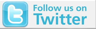 Follow_us_onTwitter