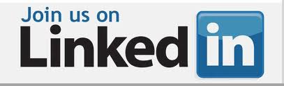 Follow_us_on_Linkedin