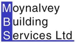 Moynalvey Building Services